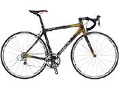 GIANT BICYCLES Road Bicycle TCR COMPOSITE O